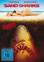 sand shark - splendid film promotion