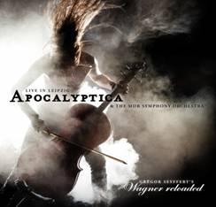 (c) Apocalyptica